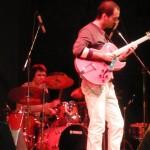 Yorgos-Krommydas-live@jazz festival