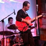 Yorgos-Krommydas-live@organtrio