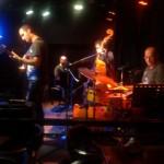 live@half note jazz club
