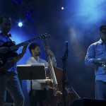 yorgos-krommydas-live_b